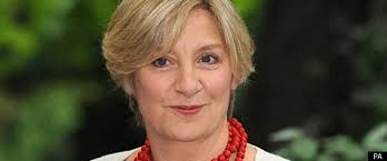 Victoria Wood: my unfunny encounter