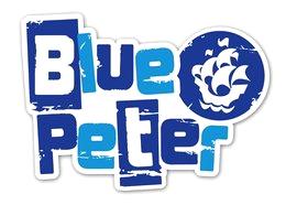 blue_peter_logo_2011